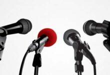 "Photo of ""ΕΛΠΙΔΑ"" –  Συνέντευξη Τύπου στην Φλώρινα"