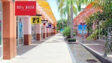 Photo of Οριστική έγκριση πρότασης «Ανοικτό Κέντρο Εμπορίου Δήμου Αμυνταίου»