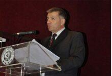 Photo of Ανακοίνωση του Δημάρχου Αμυνταίου