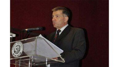 Photo of Ευχαριστήρια Επιστολή του Δημάρχου Αμυνταίου