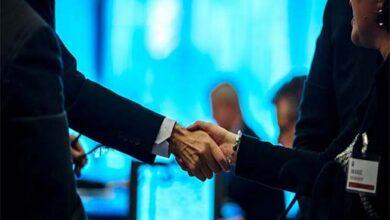 Photo of ΕΡΓΑΝΗ – Αναστολή σύμβασης: Οδηγίες για την συμπλήρωση της δήλωσης από εργοδότες – επιχειρήσεις