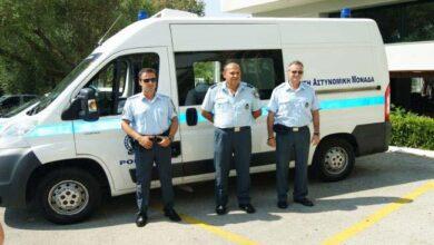 Photo of Αναλυτικά τα δρομολόγια των Κινητών Αστυνομικών Μονάδων για την επόμενη εβδομάδα (από 10-08-2020 έως 16-08-2020)