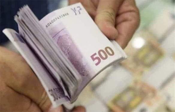 Photo of Έχασε 3.500 ευρώ αλλά τον περίμενε μια ευχάριστη έκπληξη! Το Πάσχα που θα θυμάται για πάντα