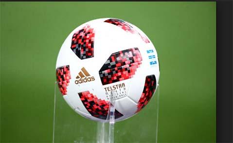 Photo of Αποτελέσματα Αγώνων Ποδοσφαίρου Α' και Β' Κατηγορίας ΕΠΣ Φλώρινας 28 & 29/9/2019 (3η Αγωνιστική)