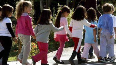 Photo of Στο 85% το ποσοστό επιστροφής των μαθητών σε νηπιαγωγεία και δημοτικά