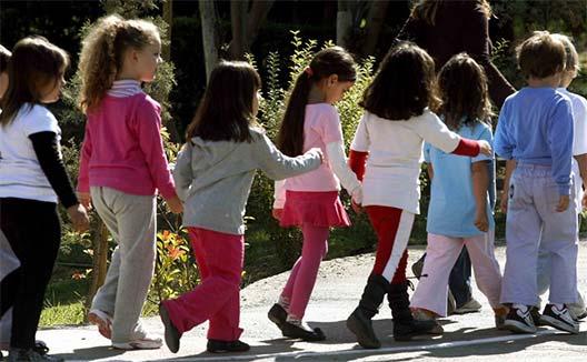 Photo of Ανοίγουν και τα Κέντρα Δημιουργικής Απασχόλησης Παιδιών – ΚΔΑΠ