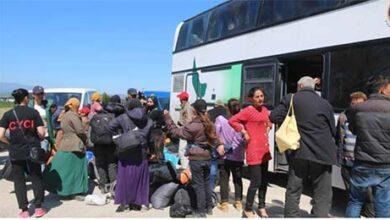 Photo of Αντιρατσιστική Πρωτοβουλία Φλώρινας Στήριξη στους Πρόσφυγες – Αγώνας απέναντι στο ρατσισμό