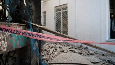 Photo of Στο τελικό στάδιο η απαλλοτρίωση της Τοπικής Κοινότητας Αναργύρων της  Π.Ε. Φλώρινας