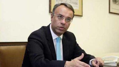 Photo of Χρήστος Σταϊκούρας: Ποιος είναι ο νέος «τσάρος» του υπουργείου Οικονομικών