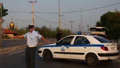 Photo of Μηνιαίος απολογισμός της Γενικής Περιφερειακής Αστυνομικής Διεύθυνσης Δυτικής Μακεδονίας στην Οδική Ασφάλεια