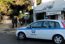 Photo of Εξιχνίαση απάτης σε περιοχή της Καστοριάς