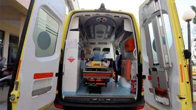 Photo of Έπεσε μονοκινητήριο αεροπλάνο σε σπίτι στις Σέρρες