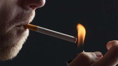 Photo of Κορονοϊός: Τα υποκείμενα νοσήματα που αυξάνουν τον κίνδυνο – Τι ισχύει για τους καπνιστές
