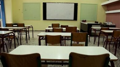 Photo of Δεν θα πιστεύετε το λόγο που έκαναν κατάληψη οι μαθητές Λυκείου! Άφωνοι γονείς και καθηγητές