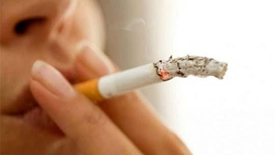 Photo of Αντικαπνιστικός νόμος: Πού απαγορεύεται το τσιγάρο, ποια είναι τα πρόστιμα