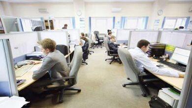 Photo of Δημόσιοι υπάλληλοι: Όλες οι αλλαγές για άδειες και ωράριο