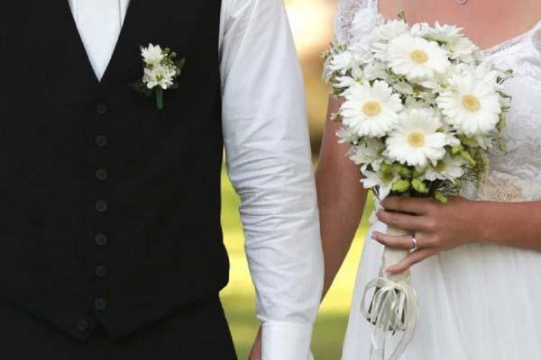 Photo of Κορονοϊός – Τρίκαλα: Περισσότερα από 12 τα κρούσματα στον γάμο – Θετικοί γαμπρός, νύφη και κουμπάρα