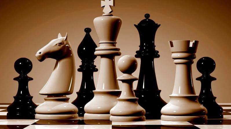 Photo of Σκάκι για ενήλικες