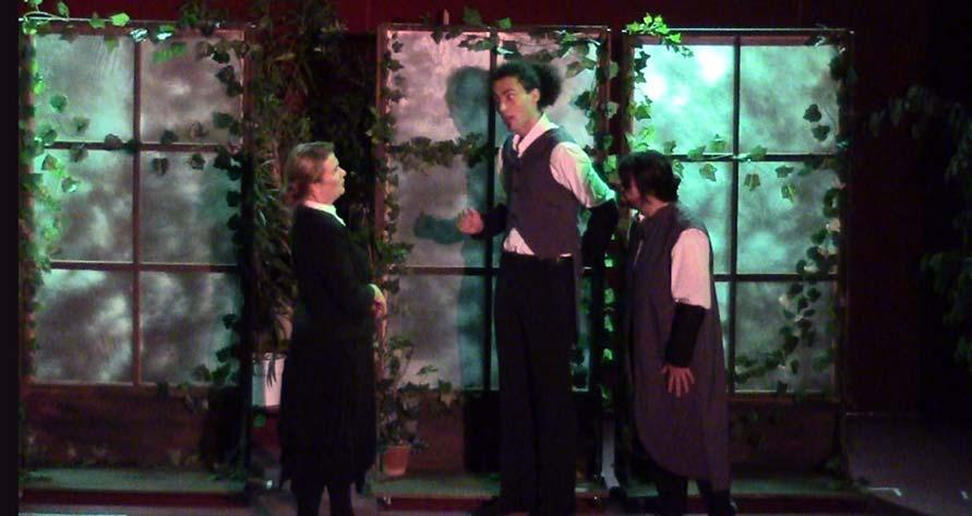 Photo of Με μεγάλη επιτυχία στέφθηκε η πρεμιέρα από την θεατρική ομάδα της Στέγης Γραμμάτων και Τεχνών Αμυνταίου – Video