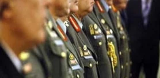 Photo of Κορονοϊός στο στρατό: 10 κρούσματα σε στρατόπεδο στον Βόλο
