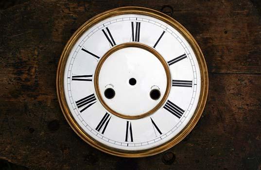 Photo of Αλλαγή ώρας 2020: Πότε γυρίζουμε τα ρολόγια μια ώρα πίσω