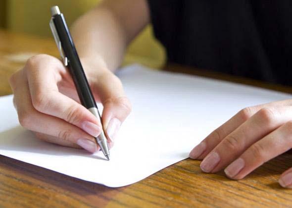 Photo of Απαντητική Επιστολή – Προς αποκατάσταση της Αλήθειας