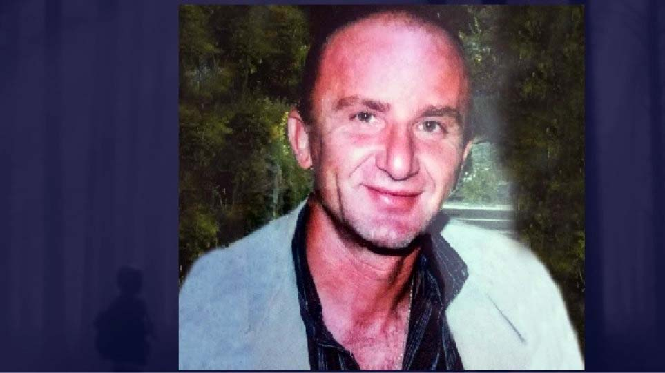 Photo of Αμύνταιο: Θρίλερ με το θάνατο παλαίμαχου ποδοσφαιριστή