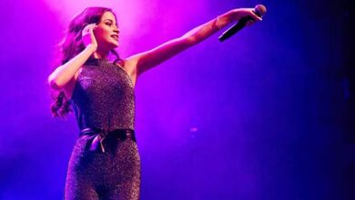Photo of Stefania: Ποια είναι η 17χρονη που θα εκπροσωπήσει την Ελλάδα στην Eurovision