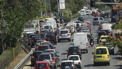 Photo of Έλληνες μαθητές Λυκείου έφτιαξαν εφαρμογή για τους οδηγούς που έχουν νεύρα