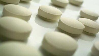 Photo of Προσοχή! Ο ΕΟΦ ανακαλεί παρτίδες γυναικολογικού φαρμάκου