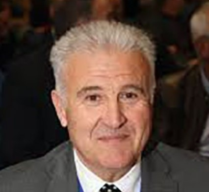 Photo of Συγχαρητήριο μήνυμα του Αντιπεριφερειάρχη Φλώρινας στο νέο Διοικητικό Συμβούλιο του Κέντρου Κοινωνικής Πρόνοιας Περιφέρειας Δυτικής Μακεδονίας