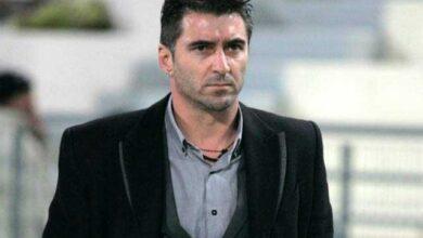 Photo of Τέλος ο Ζαγοράκης από τη ΝΔ μετά από απόφαση Μητσοτάκη
