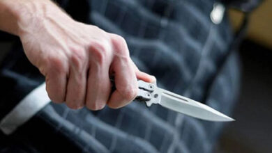 Photo of Μεθυσμένος έβγαλε μαχαίρι στο τμήμα των επειγόντων περιστατικών.