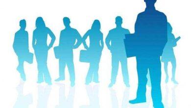 Photo of Αυτοί είναι οι νέοι ΚΑΔ – Σε ποια μέτρα μπαίνουν επιχειρήσεις και εργαζόμενοι (πίνακες)
