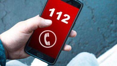 Photo of Πρεμιέρα του ευρωπαϊκού αριθμού έκτακτης ανάγκης «112» – Πώς λειτουργεί