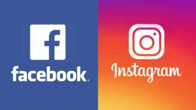Photo of «Έπεσαν» Facebook και Instagram – Σοβαρά προβλήματα και στην Ελλάδα