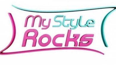 Photo of My Style Rocks: Αυτές είναι οι τρεις νέες παίκτριες