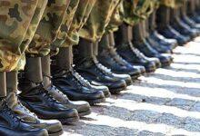 Photo of Στρατός: Ηλεκτρονικά η αίτηση για αναβολή