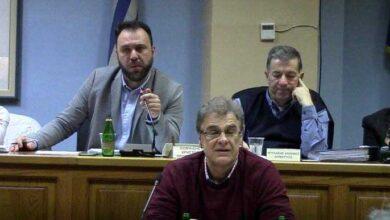 """Photo of Στο Σώμα Ελεγκτών Δημόσιας Διοίκησης η Δημοτική Επιχείρηση """"ΞΙΝΟ ΝΕΡΟ ΜΟΝΟΜΕΤΟΧΙΚΗ ΑΕ ΟΤΑ"""" (Βίντεο)"""