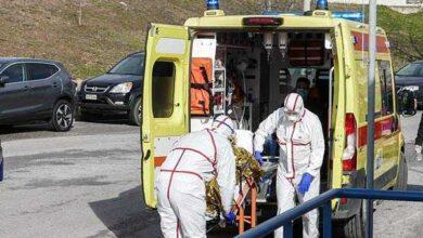 Photo of Τα αφυπνιστικά μηνύματα 2 Ελληνίδων στην Ιταλία που βιώνουν την πανδημία του κορωνοϊού