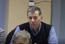 Photo of Ανακοίνωση του Δημάρχου Αμυνταίου για την αύξηση θέσεων της Κοινωφελούς Εργασίας