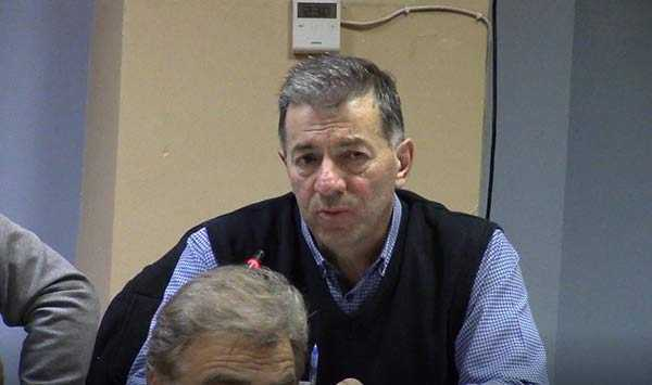 Photo of Απέφυγε να δώσει απάντηση ο δήμαρχος Αμυνταίου, στο δημοτικό συμβούλιο για το επίμαχο θέμα με τον κ. Άδωνι Γεωργιάδη (Βίντεο)