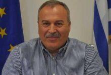 Photo of Μάκης Ιωσηφίδης – Τελική απάντηση αποδοχής πρόσκλησης για διάλογο