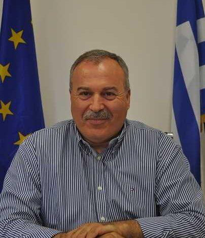 Photo of Μάκης Ιωσηφίδης – Ακριβότερη από το πετρέλαιο η τηλεθέρμανση με πέλλετ