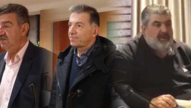Photo of Άνθιμος Μπιτάκης: «Ο δήμος Αμυνταίου δεν φοβάται τη μετάβαση, γιατί έχει το σχέδιο» – Ο Πρόεδρος της ΠΕΔ: «Να υπάρχει ενιαία φωνή και προτάσεις»