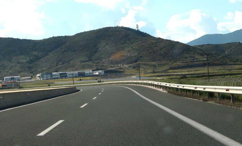 "Photo of Χρηματοδότηση της λειτουργικής αναβάθμισης της οδικής σύνδεσης της πόλης του Άργους Ορεστικού με τη νότια παραλίμνια ζώνη της Καστοριάς και την Εγνατία Οδό, προϋπολογισμού 3,5 εκ. ευρώ,  από το Επιχειρησιακό Πρόγραμμα ""Δυτική Μακεδονία"" 2014-2020"