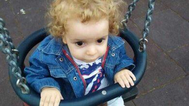 Photo of Παναγιώτης Ραφαήλ: Στο νοσοκομείο λόγω ίωσης που τον «χτύπησε» στο αναπνευστικό