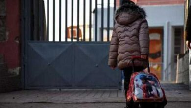 Υποχρεωτικά τα Θρησκευτικά στα σχολεία όλης της χώρας - Αυξάνονται οι ώρες διδασκαλίας