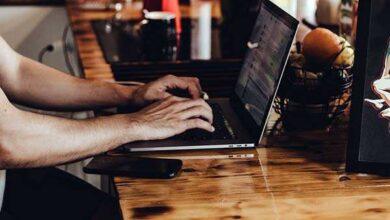 Photo of Δωρεάν ίντερνετ για τις πλατφόρμες εξ αποστάσεως εκπαίδευσης! Δείτε την αναλυτική λίστα