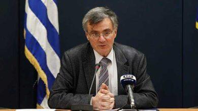 Photo of 56 νέα κρούσματα κορονοϊού στην Ελλάδα και στους 43 οι νεκροί